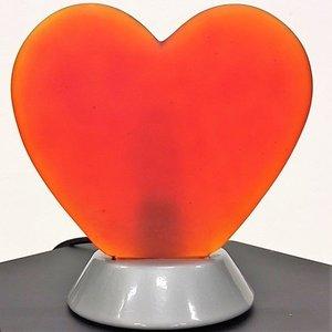 Hart lamp