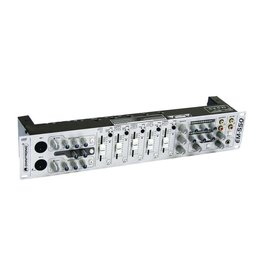 OMNITRONIC OMNITRONIC EM-550 Entertainment mixer