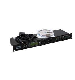 OMNITRONIC OMNITRONIC DXO-26E Digital controller