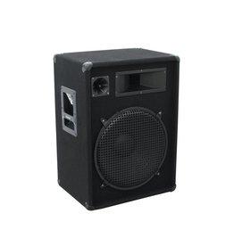 OMNITRONIC OMNITRONIC DX-1522 3-way speaker 800 W