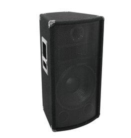 OMNITRONIC OMNITRONIC TX-1220 3-way speaker 700W