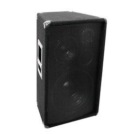 OMNITRONIC OMNITRONIC TMX-1230 3-way speaker 800W
