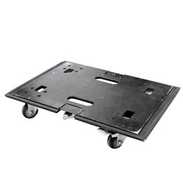 PSSO PSSO Wheel board for CLA-115