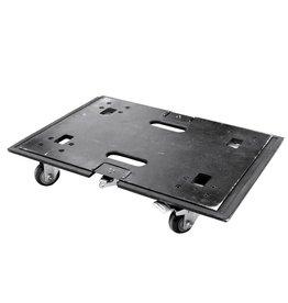 PSSO PSSO Wheel board for CLA-118
