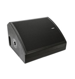 PSSO PSSO K-215CM 2-way coaxial wedge 400W