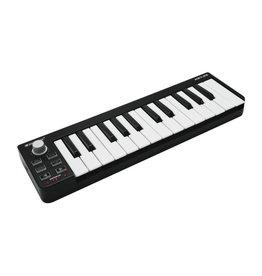 OMNITRONIC OMNITRONIC KEY-25 MIDI controller