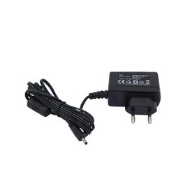 OMNITRONIC OMNITRONIC Charger for HM-105