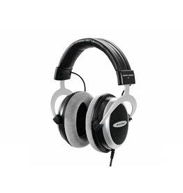 OMNITRONIC OMNITRONIC SHP-600 Hi-fi headphones