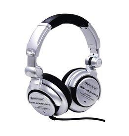 OMNITRONIC OMNITRONIC SHP-2000 MK2 DJ headphones
