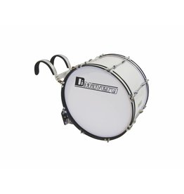 DIMAVERY DIMAVERY MB-422 Marching Bass Drum 22x12