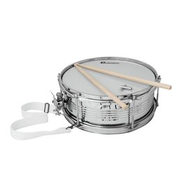 DIMAVERY DIMAVERY SD-200 Marching Snare 13x5