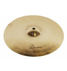 DIMAVERY DIMAVERY DBS-512 Cymbal 12-Splash