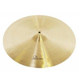 DIMAVERY DIMAVERY DBC-218 Cymbal 18-Crash