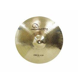 DIMAVERY DIMAVERY DBER-620MR Cymbal 19-M-Ride