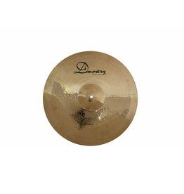 DIMAVERY DIMAVERY DBMR-920 Cymbal 20-Ride