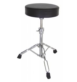 DIMAVERY DIMAVERY DT-70 Drum Throne