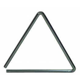 DIMAVERY DIMAVERY Triangle 13 cm with beater