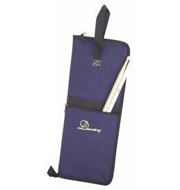 DIMAVERY DIMAVERY DB-10 Drumstick Bag