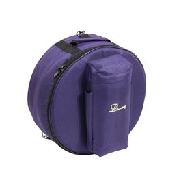 DIMAVERY DIMAVERY DB-20 Snare drum bag