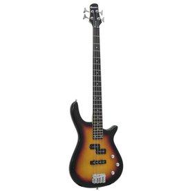DIMAVERY DIMAVERY SB-321 E-Bass, sunburst