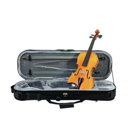 DIMAVERY DIMAVERY Violin Middle-Grade 4/4