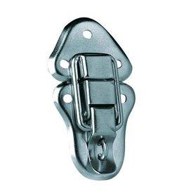 ACCESSORY Spring lock 96x52