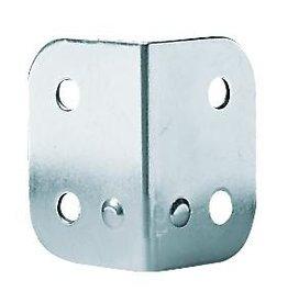 ACCESSORY Corner brace round dia = 5 mm