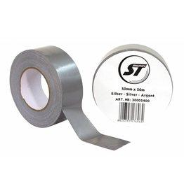 ACCESSORY Gaffa Tape Pro 50mm x 50m silver