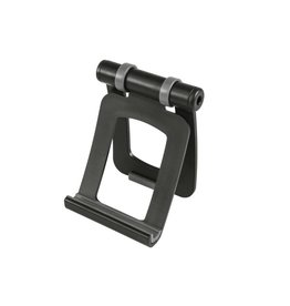 OMNITRONIC OMNITRONIC PD-09 tablet stand