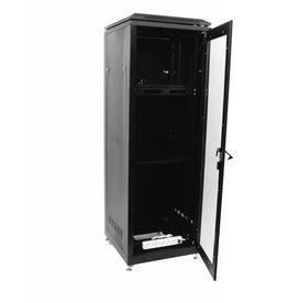 ROADINGER ROADINGER Steel cabinet SRT-19, 35U with door