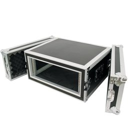 ROADINGER ROADINGER Amplifier rack SP-2, 4U, shock-proof