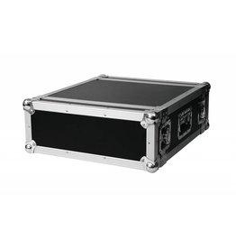 ROADINGER ROADINGER Amplifier rack PR-2, 4U, 47cm deep