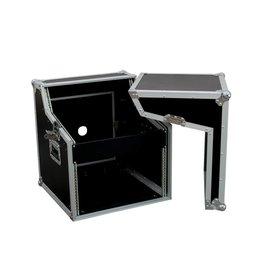 ROADINGER ROADINGER Special mixer/CD player case 3/7/8U