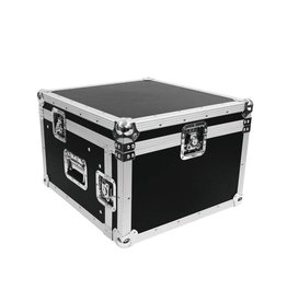 ROADINGER ROADINGER Special combo case Pro, 4U