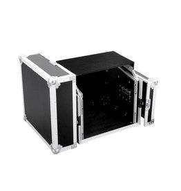 ROADINGER ROADINGER Special combo case LS5 laptop desk, 8U