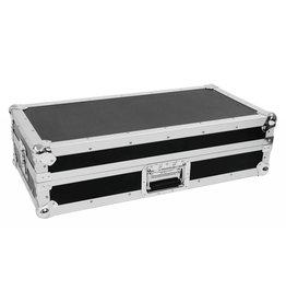 ROADINGER ROADINGER Mixer case Pro MCB-27, sloping, black 7U