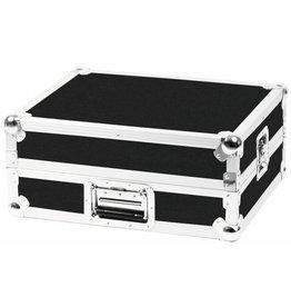 ROADINGER ROADINGER Mixer case Pro MCB-19, sloping, black 8U