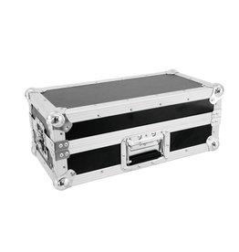 ROADINGER ROADINGER Mixer case Pro MCA-19, 4U, black