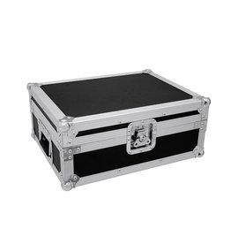 ROADINGER ROADINGER Mixer case DJM-800