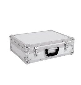 ROADINGER ROADINGER Universal case FOAM,GR-1 alu