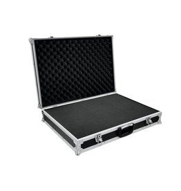 ROADINGER ROADINGER Universal case FOAM, black, GR-2 black