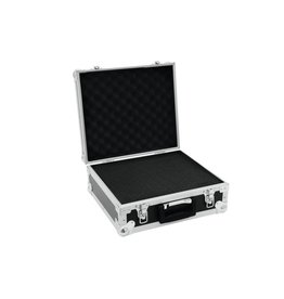 ROADINGER ROADINGER Universal case FOAM, black, GR-3 black