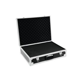 ROADINGER ROADINGER Universal case FOAM, black, GR-4 black