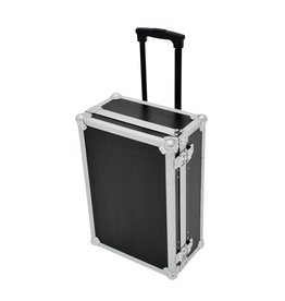 ROADINGER ROADINGER Universal case with trolley