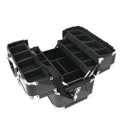 ROADINGER ROADINGER Universal tray case AM-1, black