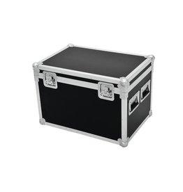 ROADINGER ROADINGER Universal case Profi 60x40x40cm