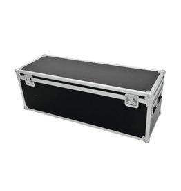 ROADINGER ROADINGER Universal case Profi 120x40x40cm