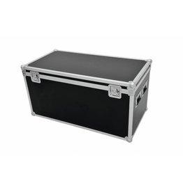 ROADINGER ROADINGER Universal case Profi 100x50x50cm
