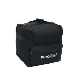EUROLITE EUROLITE SB-10 Soft bag