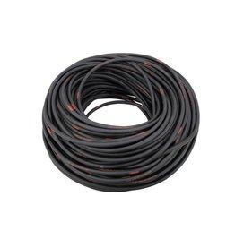 TITANEX TITANEX Power cable 3x1.5 100m H07RN-F